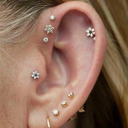 imagens de piercings
