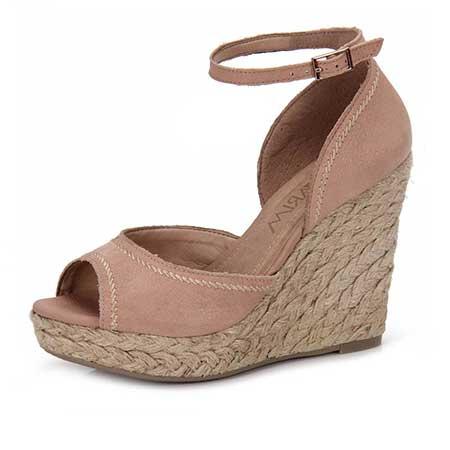 calçados femininos de marca