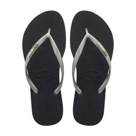 imagens de sandálias