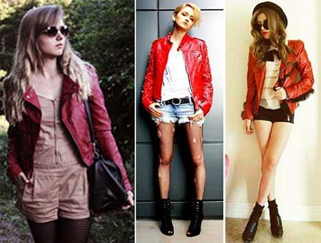 dicas de roupas para mulheres