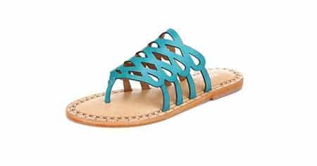 Sapatos Arezzo 2016