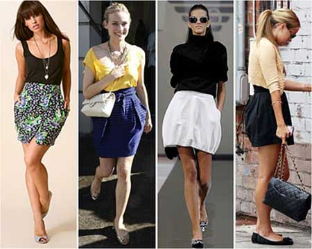 fotos de modelos