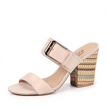 imagens de sapatos