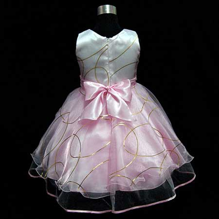 modelo de vestido de dama de honra