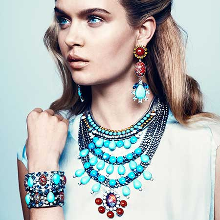 tendências de bijuterias 2016