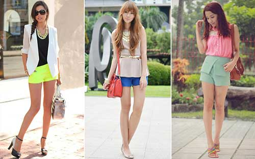 modelos feitos de jeans
