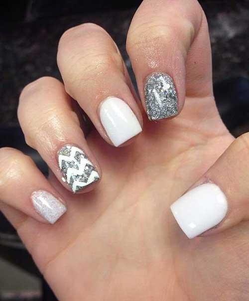 dicas de decoração de unhas