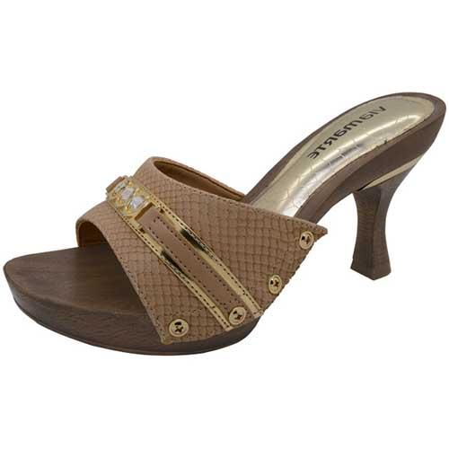 melhores marcas de calçados