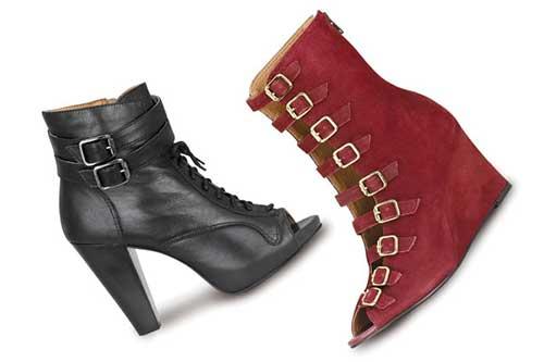 calçado bottero