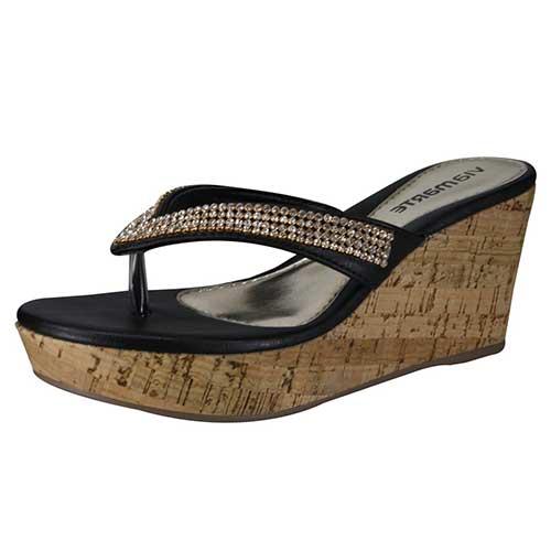 imagens de calçados