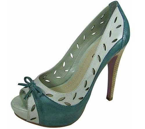 imagens de calçado bottero