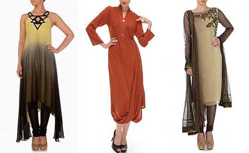 fotos de modelos de roupas