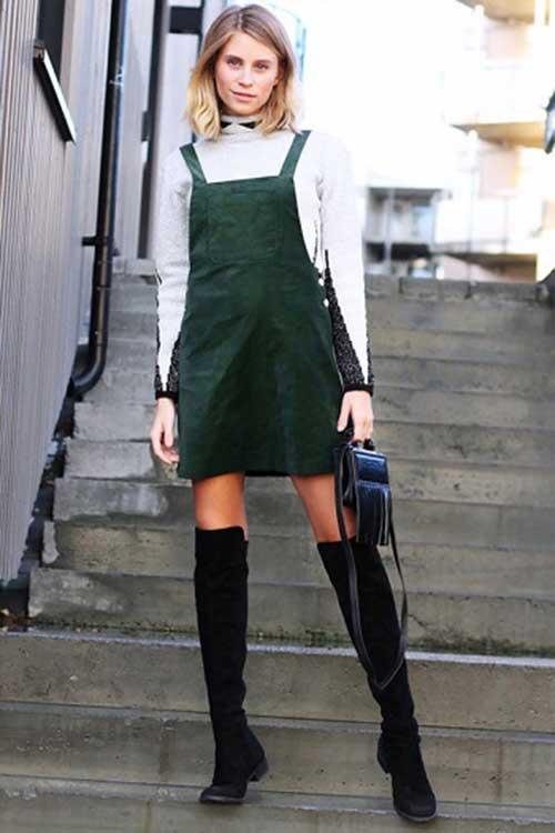 moda feminina 2017