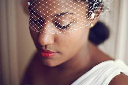 \Noivas Negras