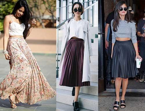 fotos de modelos da moda
