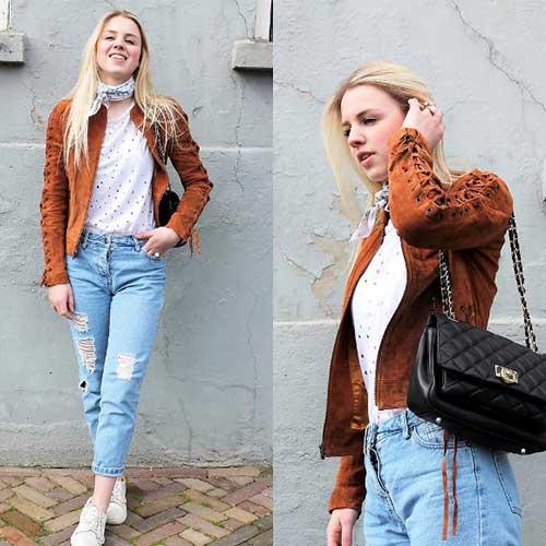 tendências da moda inverno