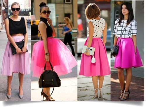 dicas da moda